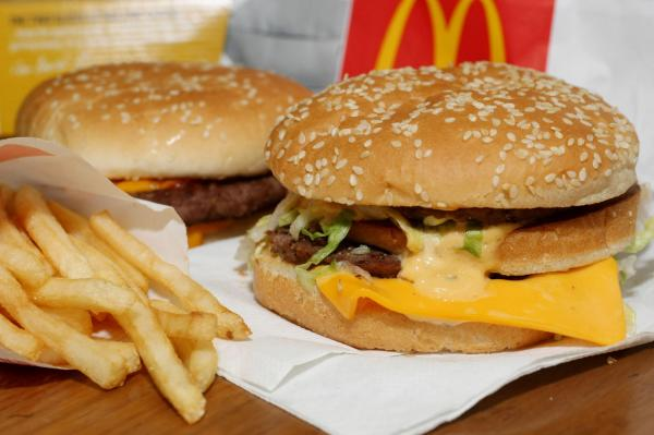 Big-Mac-special-sauce-being-auctioned-for-18000