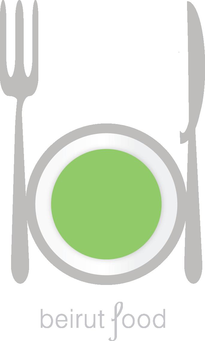 Logo - Fork & Knife - Facebook